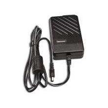 Intermec AC адаптер для MULTIDOCK
