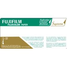 FUJIFILM 1x4 CA Supreme 10,2 cm x 170 m...
