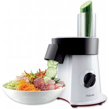 Philips Viva Collection SaladMaker HR1388/80...