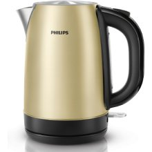 Veekeetja Philips HD9324/50 Standard kettle...