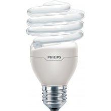 Philips Tornado E 27 Energiesparlampe EEK A...