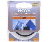 Hoya UV HMC (C) 49