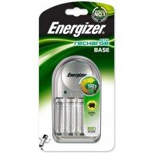 ENERGIZER Base зарядное устройство - without...