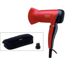 BOSCH PHD 1150 beautixx travel