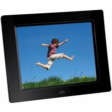Фоторамка Braun Phototechnik Photo frame LED...