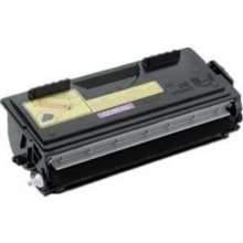 Tooner BROTHER Toner TN6600 black | 6000 pgs...