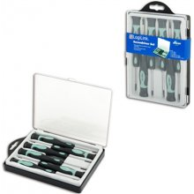 LogiLink Screwdriver Set, 6pcs Screwdriver...