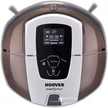 Hoover RBC070/1 011