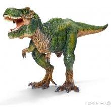 Schleicher SCHLEICH Tyranozaur