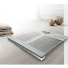 Kaalud BOSCH Scales PPW 4201