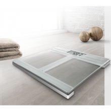 Весы BOSCH Scales PPW 4201