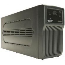 UPS Emerson Network Power PSA 500VA/300W...