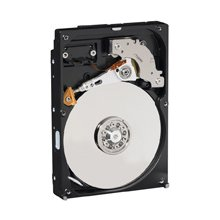 Жёсткий диск WESTERN DIGITAL WD AV-GP...