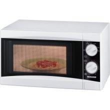 Микроволновая печь SEVERIN,, ёмкость 17l...
