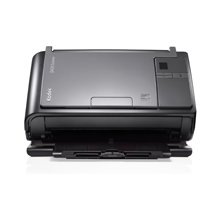 Сканер Kodak I2420 DOCUMENT SCANNER NFR