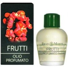 Frais Monde Fruit масляные духи, масляные...
