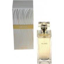 Lalique Nilang, EDP 100ml, парфюмированная...