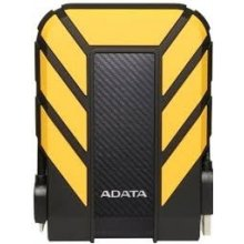 "Kõvaketas ADATA HD710P 1000 GB, 2.5 "", USB..."