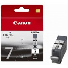 Tooner Canon INK CARTRIDGE BLACK...