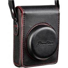 Canon DCC-1870 Bag