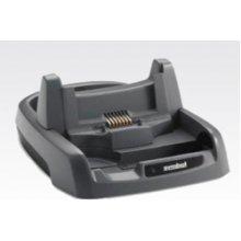 Zebra Technologies WT4000 1-SLOT USB CRADLE