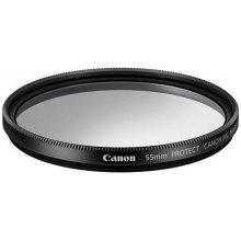 Canon 8269B001, чёрный, Protector
