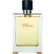 Hermes Terre D Hermes, Aftershave 100ml...