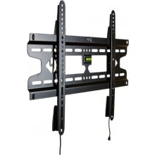 "4World Wall Mount for LCD/PDP 37""- 75"", SLIM..."