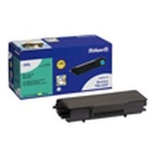 Тонер Pelikan Toner Brother TN-325C comp...