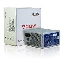 Toiteplokk INTERTECH SL700 700W