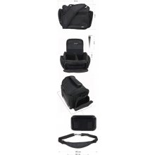 ESPERANZA Bag ET151 For kaamera ja...