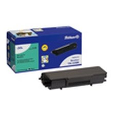 Тонер Pelikan Toner Brother TN-325BK comp...