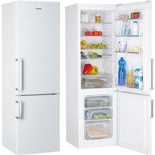 Холодильник CANDY CCBS6182WH