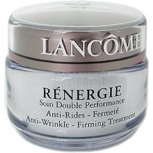 Lancome Renergie Anti Wrinkle Firming...