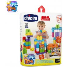 CHICCO Blocks 70 el