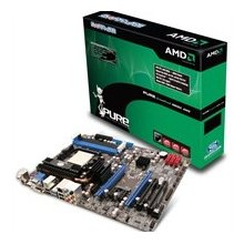 Emaplaat Sapphire PC-AM3RS890G2 890G AM3