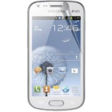 Valma Ekraanikaitsekile Samsung Galaxy S...