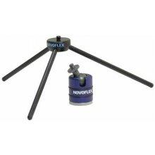 Штатив Novoflex MicroTripod (Micro Pod +...