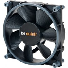 Be quiet ! Shadow Wings SW1 чехол Fans 92mm...