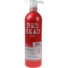 Tigi Bed Head Resurrection Shampoo, Cosmetic...