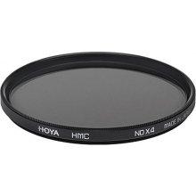 Hoya Filters Hoya filter neutraalhall ND4...