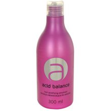 Stapiz Acid Balance 300ml - Hair Balm для...