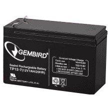 Gembird Energenie Rechargeable Gel батарея...