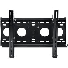 AG neovo LMK-02 WALLMOUNT KIT