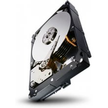 Seagate ES.3 2TB Constellation, Serial...