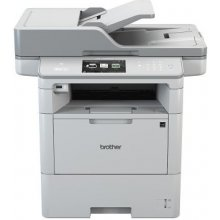 Printer BROTHER MFP MFC-L6900DW mono A4...