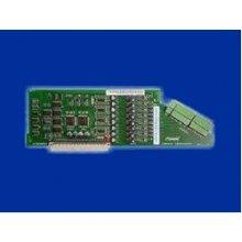 Телефон Auerswald COMmander 8 a/b Modul