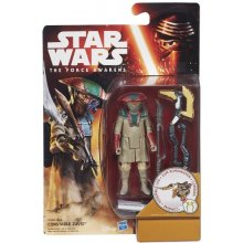 HASBRO Star Wars Figurka, Constable Zuv.10...