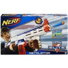 HASBRO Nerf Retaliator
