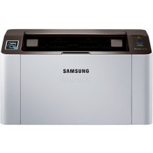 Printer Samsung Laser SL-M2026W